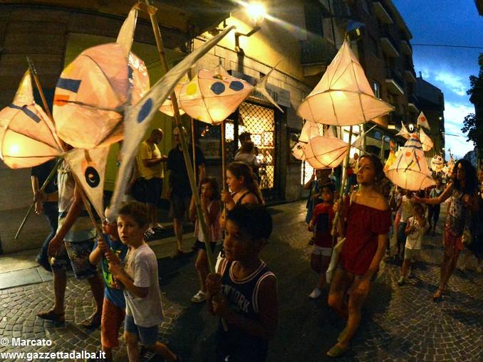Burattinarte lanterne Alba (4)