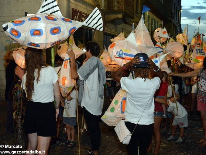 Burattinarte lanterne Alba (6)