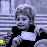 Il codice postale Cap festeggia i cinquant'anni di vita
