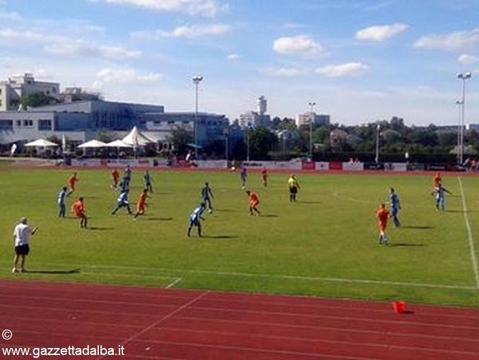 Calcio_Pag_Facebook_Olimpiadi_1