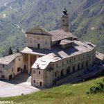 Un mese di escursioni in Val Grana, la più piccole delle valli occitane