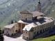 A 28 anni dal furto il Cristo crocifisso del Quattrocento torna a Castelmagno