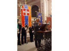 Ceresole ha commemorato i nove giovani uccisi dai nazisti 10