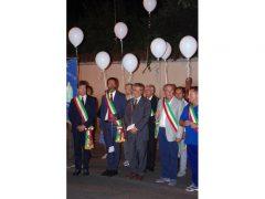 Ceresole ha commemorato i nove giovani uccisi dai nazisti 35