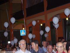 Ceresole ha commemorato i nove giovani uccisi dai nazisti 39