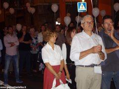 Ceresole ha commemorato i nove giovani uccisi dai nazisti 40