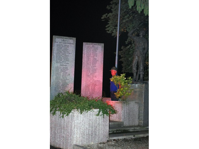 Ceresole cerimonia Martiri 21 luglio 2017 (43)