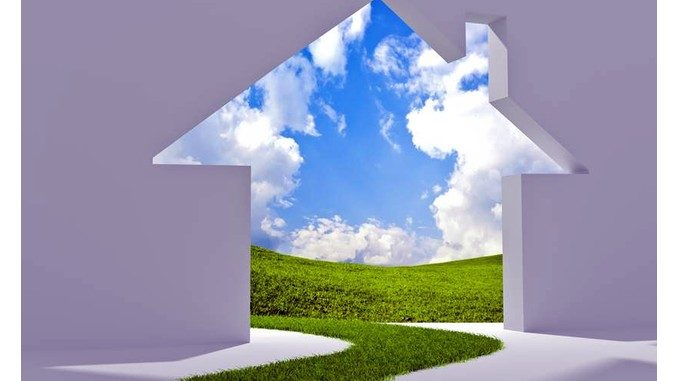 Continua il percorso del mercato immobiliare verso l'uscita dalla crisi