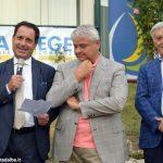 Tradizionale appuntamento estivo per i dipendenti del Gruppo Egea