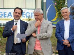 Tradizionale appuntamento estivo per i dipendenti del Gruppo Egea 5