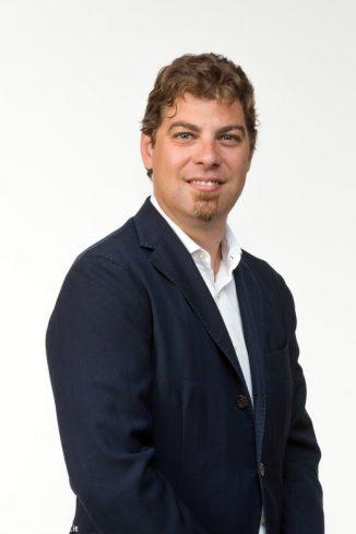 Il manager Armando Ballarini guiderà Miroglio textile