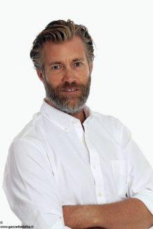 Il manager Armando Ballarini guiderà Miroglio textile 2