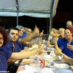 A Cornale continuano i festeggiamenti per san Giacomo