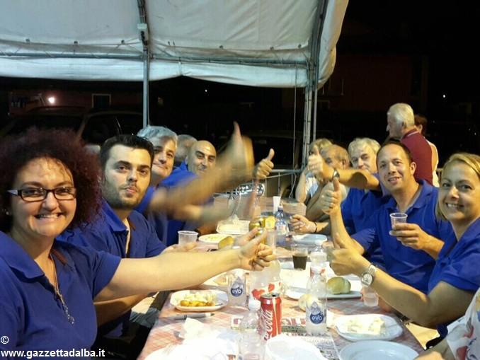 Magliano Cornale festa (2)
