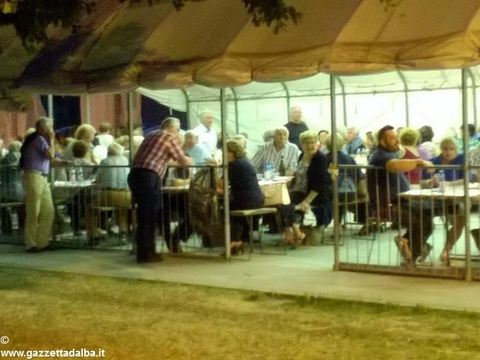 Magliano Cornale festa (3)