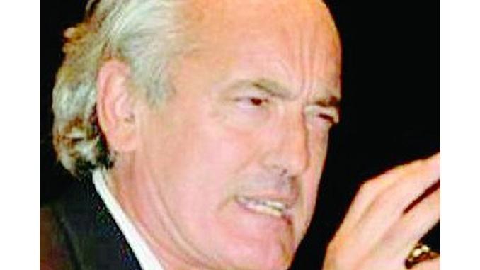 Il grande cabaret a Bra: Mario Zucca propone un turbine di battute 1