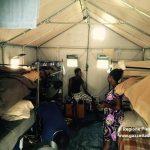 Dopo Settimo e Castello d'Annone la Regione pensa a un nuovo centro per accogliere migranti