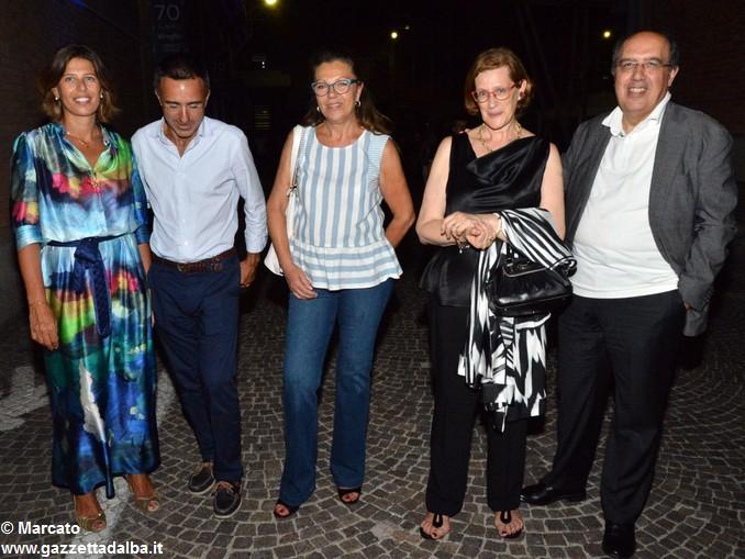 Miroglio FESTA 70 ANNI (7)