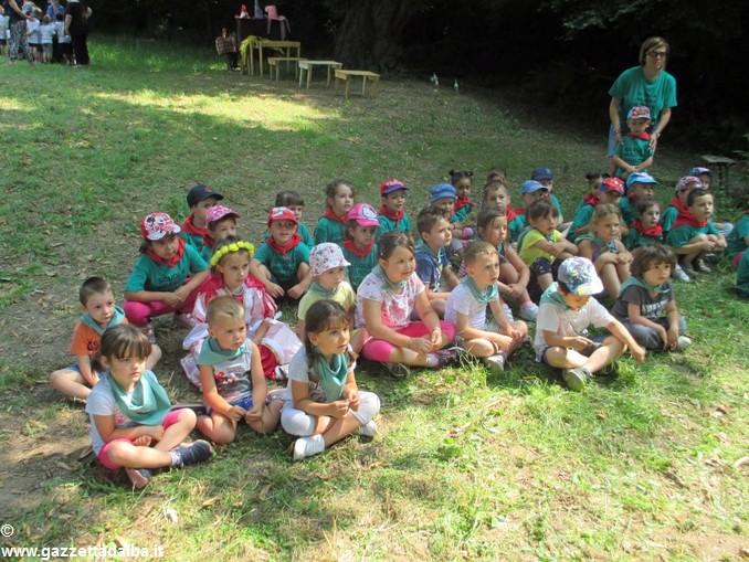 Montaldo bosco fatato (3)