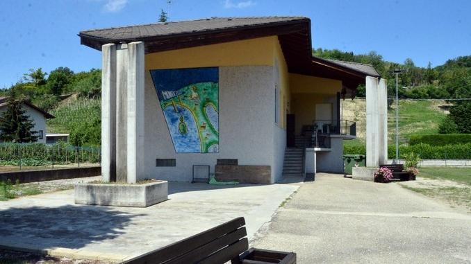 Borgo Sant'Antonio di Monticello festeggia dal 21 al 23 luglio