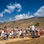 Il Concerto di ferragosto torna a Frabosa, dopo 25 anni