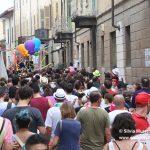Sabato ad Alba torna per il secondo anno il Piemonte Pride