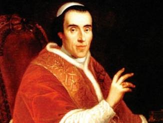 1817, il cammino della diocesi albese riprende