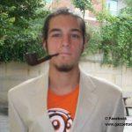 Ritrovato, in buone condizioni, il ragazzo albese scomparso da giovedì