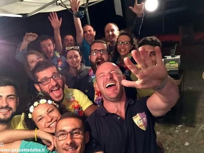 San Vito di Montà festa (3)