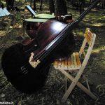 Dal 6 luglio la classica è sulle colline con l'Alba music festival