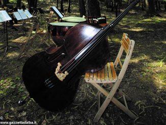 Ritornano i Suoni dalle colline: un mese di concerti in Langa e Roero 2