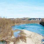 Parco fluviale del Tanaro, Carlo Bo è critico: «Servono fatti, non parole»