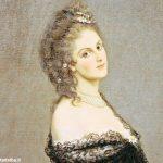 Il giorno di Virginia, la contessa che aiutò la causa dell'Unità