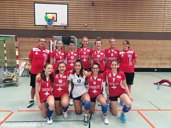 Volley_Pagi_Facebook-Olimpiadi_3