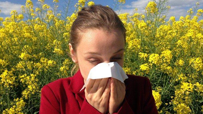 Suggerimenti per tenere l'asma sotto controllo