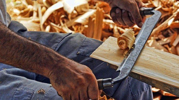 Gli artigiani scommettono su nuovi ordini e fiducia verso il futuro