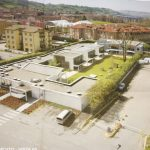 Firmata la convenzione per la nuova scuola materna della Ferrero
