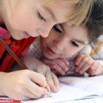 Aiutare i piccoli a crescere in modo sicuro e con maggiore autostima