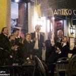 Paolini, il grande calcio e la musica nell'Attraverso festival