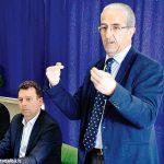 Per la salvaguardia del Bormida sono in arrivo 250mila euro
