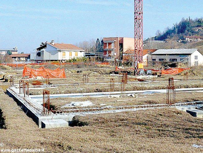 Un'estate di cantieri: la città cambia volto 1