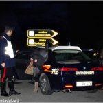 Linea dura del sindaco contro la prostituzione: multe fino a 500 euro