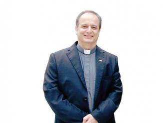 Gazzetta d'Alba rappresenta le radici della mission