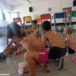 Campi estivi tra natura, sport, campeggio e giochi dell'acqua