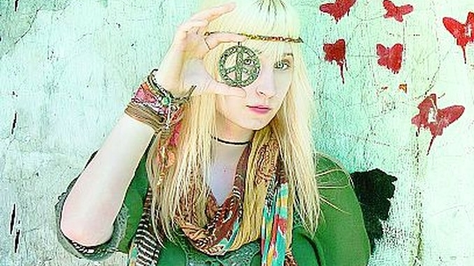 A Bra si apre sabato 8 il festival dedicato alla cultura hippy
