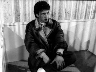 Scovato l'ergastolano Giuseppe Mastini, non era rientrato nel carcere di Fossano