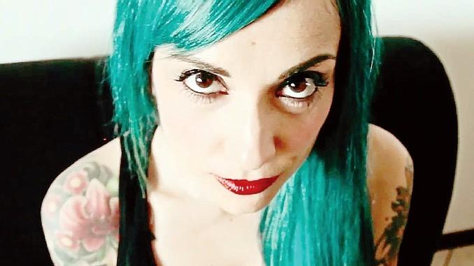 Bra mon amour: sette anni rock sotto la Zizzola