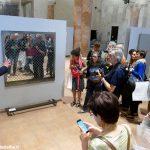 Pop art a Cuneo. Il curatore Riccardo Passoni farà da cicerone giovedì 27