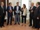 Premio giornalistico del Roero: venerdì 21 a Govone la cerimonia