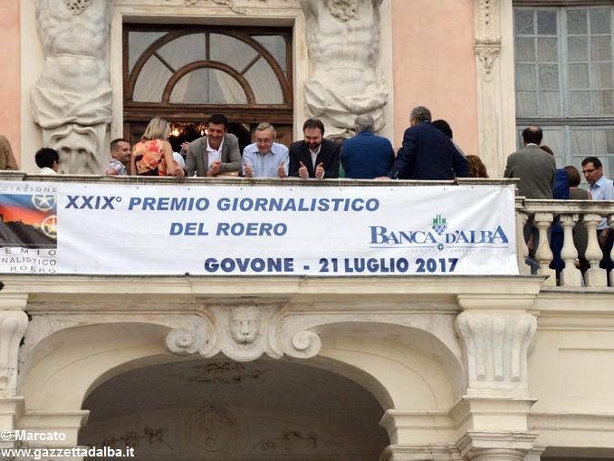 premio giornalistico roero2017 (1)